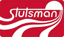 Stutsmans