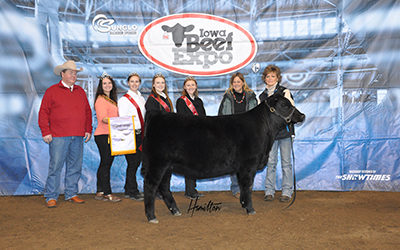 Angus Res Female 2017