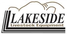 Lakeside Equipment