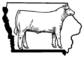 Iowa Cattlemen's Association